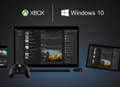 Xbox One : Des applications universelles avant la fin du mois ?