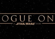 Découvrez le trailer de Rogue One : A Star Wars Story