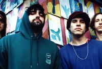 Animal Collective sort deux albums contre l'homophobie en Caroline du Nord