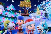 Fire Emblem et Animal Crossing sur mobile seront gratuits, mais...