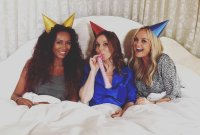 Les Spice Girls réunies pour les 20 ans de Wannabe : Is it what you really want ?
