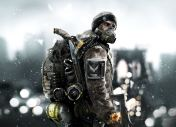 Ubisoft confirme l'adaptation de The Division au cinéma