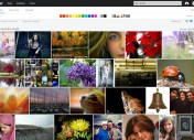 Flickr ne proposera plus de vendre vos photos