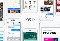 Zerodium offre 1,5 million de dollars à qui rendra iOS 10 espionnable