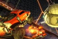 Rocket League arrive sous OS X et Linux