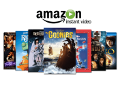 Amazon Video prépare son catalogue SVoD français pour concurrencer Netflix