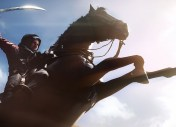 Sans surprise, le trailer de Battlefield 1 a été le plus regardé sur YouTube en 2016