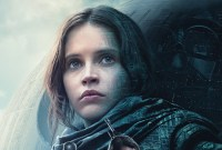Regardez le nouveau trailer de Rogue One: A Star Wars Story