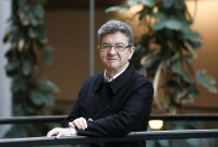 Privatiser le domaine public : les incertitudes du programme de Mélenchon