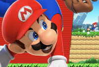 Attention, les versions pirates de Super Mario Run sur Android sont des malwares