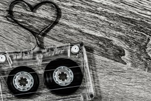 Le streaming, c'est trop mainstream : en 2016, la cassette audio a fait son retour