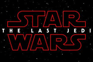 Star Episode VIII se nommera The Last Jedi
