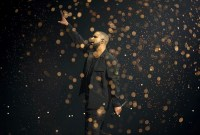 More Life : Drake explose les records de ventes et écoutes en streaming