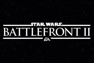Sans surprise, Star Wars Battlefront aura une suite