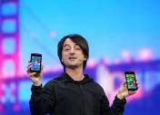 Microsoft officialise (enfin) la mort du Windows Phone