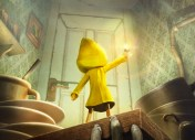 Little Nightmares, Aragami... À quoi joue-t-on ce week-end ?