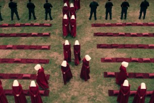 Handmaid's Tale, Big Little Lies, Walking Dead, The Deuce : grosse rentrée sur OCS