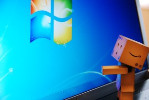 Oups : un bug permet à des sites web de faire planter Windows 7 et 8