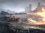 #CopyrightMadness : World of Tanks, Burger King, fromage blanc, Tinder...