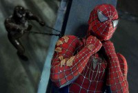 Spider-Man, Ghostbusters : des réalisateurs s'insurgent contre les « versions polies » de Sony