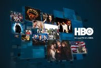 Piratage chez HBO : des épisodes de Ballers et Room 104 et un script de Game of Thrones volés