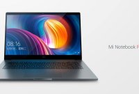 Mi Mix 2, Mi Note 3, Mi Notebook Pro : Xiaomi abat ses cartes de la rentrée avant Apple