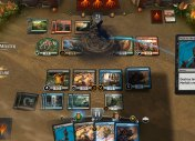 Avec Magic: The Gathering Arena, Wizards tient enfin son Hearthstone