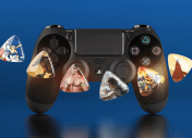 PlayStation Now : 5 questions sur le cloud gaming de Sony qui débarque en France sur PC et PS4