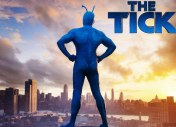 Red Oaks, One Mississippi, Lore, The Tick : que regarder sur Amazon Prime Video en octobre ?