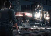 Test de The Evil Within 2 : une suite poussive mais qui fonctionne