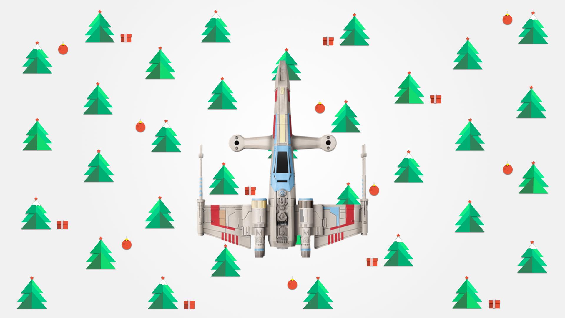 Noël et fêtes de fin d'année: découvrez nos 9 jouets préférés à offrir ou s'offrir