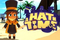 A Hat in Time, This is the Police... À quoi joue-t-on ce week-end ?