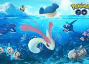 Gagner de l argent pokemon go