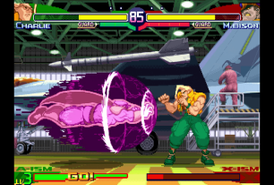 Street Fighter s'offre une compilation ultime pour ses 30 ans