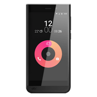Obi Worldphone SJ1.5