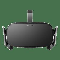 Oculus VR Oculus Rift
