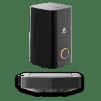 Bouygues Telecom Bbox Fibre Wi-Fi 6