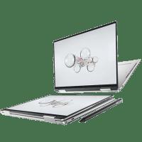 Dell XPS 13 2-en-1 9310