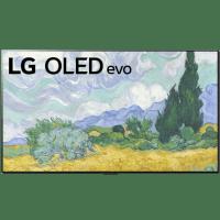 LG OLED55G1