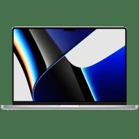 Apple MacBook Pro 16 2021