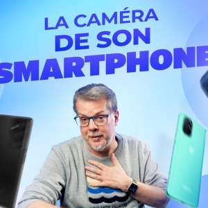 Apple, Samsung, Xiaomi : le marketing d'abord, la qualité photo après ? Conseils & Avis Ft.@Nowtech