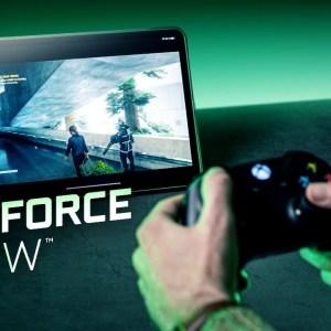Jouer à des jeux PC sur Android et iOS ? GeForce Now et le Cloud Gaming expliqués !