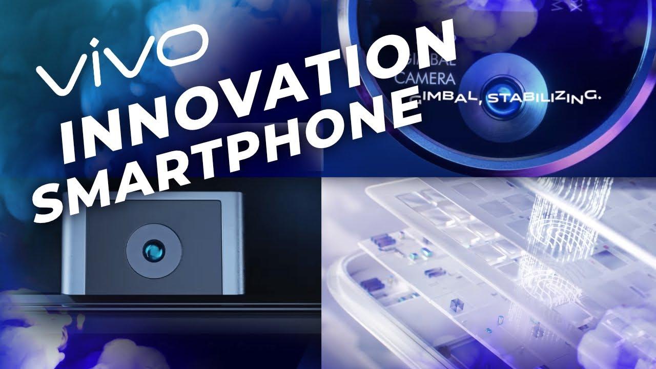 Cette marque INNOVE BEAUCOUP pour le bien de nos smartphones !