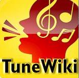 TuneWiki lance un lecteur multimédia pour Android