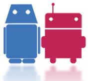 Mais qui sont AndroidGuys ?