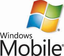 Microsoft : son App Store sera Skymarket pour Windows Mobile