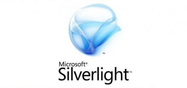 Microsoft Silverlight sur Android ?