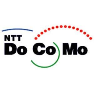 L'opérateur NTT DoCoMo Inc va développer un smartphone sous Android