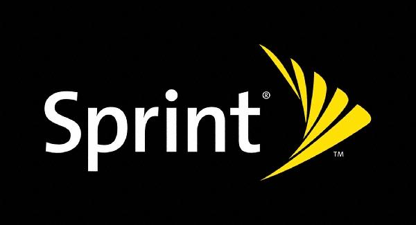 Sprint commercialisera un téléphone Android en 2009