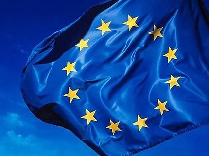 L'Europe va légiférer sur l'itinérance voix et data (roaming)